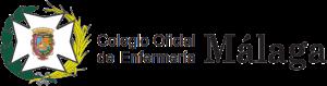 EnfermeríaEscolarYa - Una iniciativa del Colegio Oficial de Enfermería de Málaga