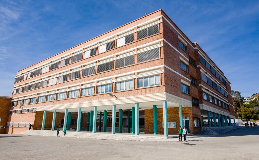 """#enfermeriaEscolarYa - """"Garantizar la seguridad y protección de los alumnos es cuestión prioritaria en los colegios"""""""